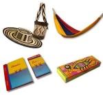 artesanias-y-decoraciones-colombianas-300x278