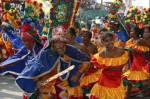 Bailes-tipicos-de-Colombia