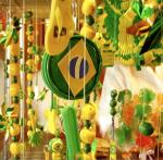 brazildecorations