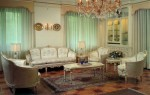 classic-french-living-room-furniture-decorating-ideas-6-