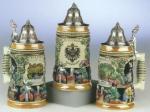 custom-decorated-king-werk-german-beer-stein725