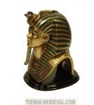 Figura-máscara-egipcia-Tutankhamón