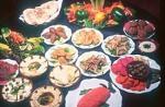 food_eg