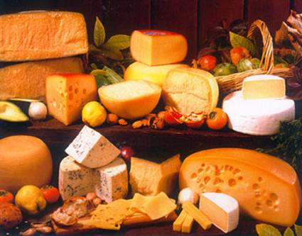 Comida francesa el mundo a tu puerta for Cultura francesa comida