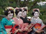 geisha pic (1)