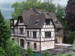 German-House
