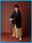 kimono-hombre
