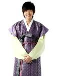 lee-min-ho_chuseok