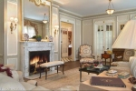 luxury-french-manor-interior-and-decoration