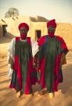 niger-africa-tipico-traje