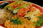 richmond_mexican_food_2