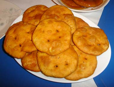 Sopaipilla sopaipilla related keywords & suggestions - sopaipilla long ...
