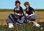 traje-tipico-francia-mujeres