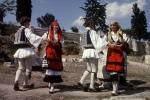 traje-tipico-grecia-danza