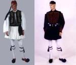 traje-tradicional-griego-1
