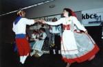 trsje-tipico-danza-italia