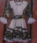 vestidos+chinita+y+trajes+huaso+santiago+region+metropolitana+chile__702D70_1