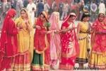 vestimenta-india1