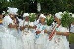 Vestimenta-y-trajes-tipicos-de-Brasil