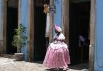 Vestimenta-y-trajes-tipicos-de-Brasil6