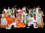 vive-el-folklore-children-folk-group-colombia