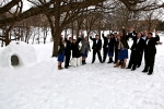 boda hielo 04